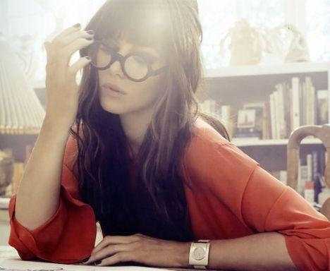 Kate Beckinsale - 13